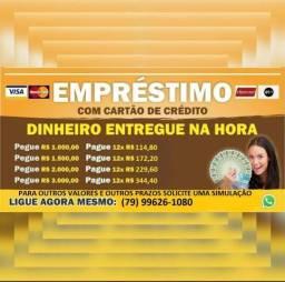 Tv lg operador visa Mastercard elo e Hipercard