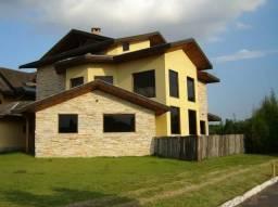 Casa Esplanada