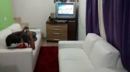 Lindo Sofá Branco