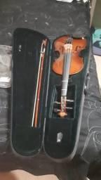 Violino marca Trigger