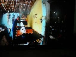 TV 47 Philip