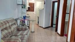 1 dormitório R$ 138 mil