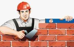 Luis construcao e reformas