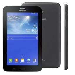 Samsung TAB 2 16Gb 3G 7.0 Grafite Novíssimo com acessórios