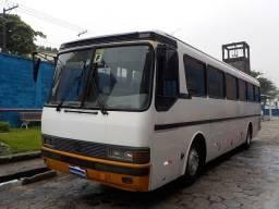 Ônibus Rodoviário 1992 - 1992