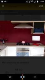 Escorredor pratos talheres dobravel parede suspenso pintado
