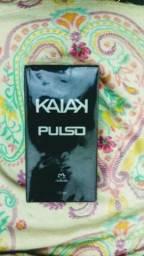 Perfume kaiak pulso na revista ta $115 to vendendo por $80