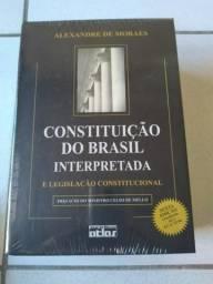 Livro de Direito