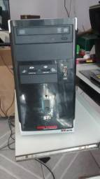 PC Dual core 3 GB Ram / HD 160GB / DVD-RW 98735-5281