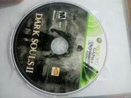 Jogos pra Xbox 360
