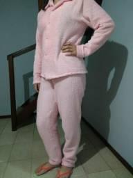 Pijamas adulto