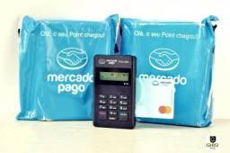 Point Pronta Entrega na caixa de R$ 118,00 por R$ 50,00