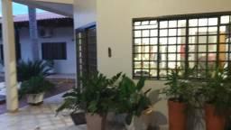 Vende-se casa no Residencial Bela Vista em Rondonópolis-MT