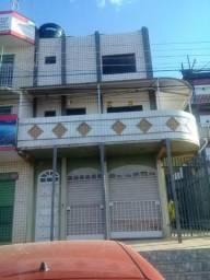 Apartamento Na EQNM 24/26 - Ceilândia Norte