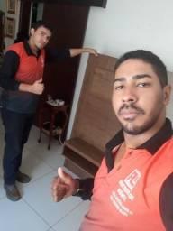 RS ._Montador de Móveis 9.9256-1800 Renan