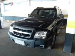Gm - Chevrolet S10 em bom estado! - 2011