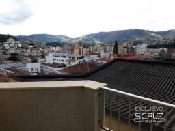 Vende-se este apartamento no centro de São Lourenço - MG