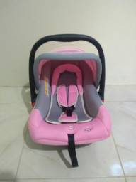 Bebê conforto, bem conservado