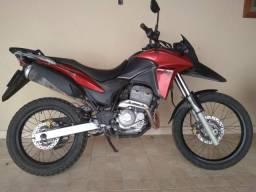 Vendo xre 300 2013 - 2013