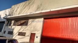 Galpão/depósito/armazém para alugar em Amarais, Campinas cod:GA194082
