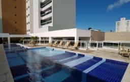 Apartamento em Fátima! 3 Quartos 3 Vagas Com Ótima Localização! (GL)
