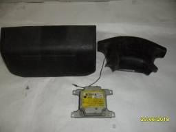 Kit Airbag TR4 2005