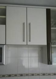 Armário de Cozinha DELLANO