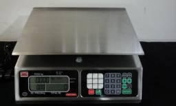 Balança Digital industrial Magna Mod.: LPCR20