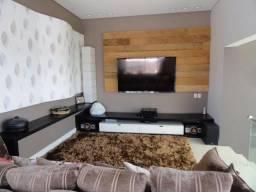 Condomínio Alta Vista 250m² Jd Zaira Guarulhos