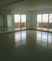 COD;286 Vendo Apartamento Por Andar /4 Suites / Frente Mar / Projetado / R$ 7 MIL