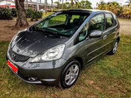 Honda fit 2012 1.4 DX 16v flex 4p manual (GNV) - 2012