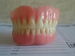 Laboratório de prótese dentaria