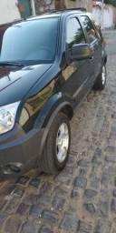 Vendo ou troco - 2008