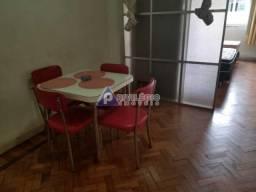Apartamento para alugar com 1 dormitórios em Copacabana, Rio de janeiro cod:CPAP11147