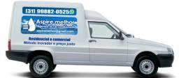 Limpeza de ar condicionado Split / Manutenção preventiva