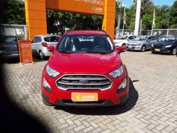 FORD ECOSPORT 2018/2019 1.5 TI-VCT FLEX SE MANUAL - 2019