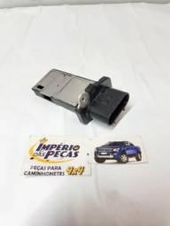 Sensor Fluxo Ar Marf Nova S10 12/16 2.8 Diesel #5947