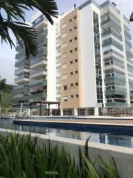 Apartamento na Praia de Palmas, 02 dormitórios, Boulevard Praia de Palmas!