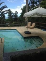 Excelente casa no Condomínio Portogalo em Angra dos Reis