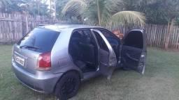 Carro muita bom e conservado - 2007