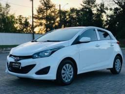 Hyundai/ HB20 1.6 2014 - 2014