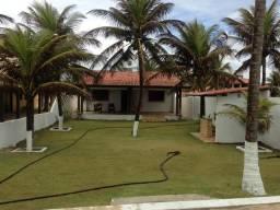 Aluga-se casa de praia em tabatinga para veraneio