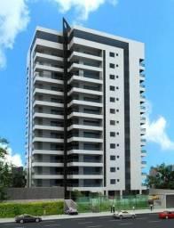 Vendo Lindo Apartamento 4 suítes novo (centro prox. Shoping Macapá)