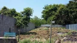 Terreno no bairro Saudade
