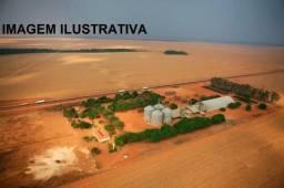 Fazenda venda ou arrendamento lavoura paranatinga