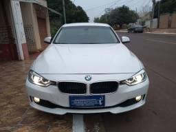 BMW 320I GP 16V TURBO 2014 - 2014