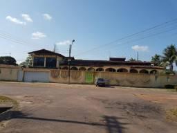 IMÓVEL DE ALTO PADRÃO À VENDA - Bairro Vila Amazonas em Santana-AP