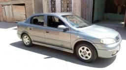 Astra 2,0 - 2000