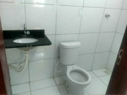 Casa em Ceará-mirim - Planalto