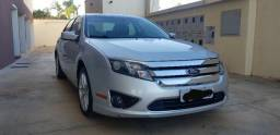 Ford Fusion 3.0 AWD 2010 - 2010